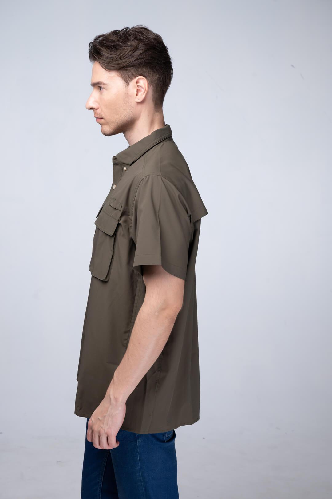 outdoor tactical shirt