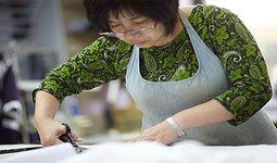 Hansc&co, the shirt maker