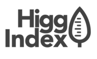 Higg Index